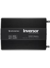 Inversor de 3000W 12/127V - Hayonik Onda Modificada