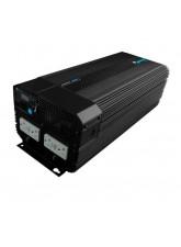 Inversor de Tensão - Xantrex Xpower 5000