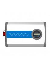 Inversor Senoidal Epever IPower Plus IP1500-11 - 1500W 12/110V