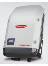 Inversor Energia Solar Fronius Primo 6.0-1 (6.000W)