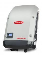 Inversor Fronius Symo 17.5-3-M (17.500W)