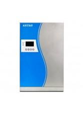 Inversor Solar Híbrido Kstar 2400W - 48/120V - 60A MPPT