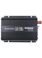 Inversor de 1000W 12/127V - Hayonik Onda Modificada