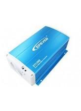 Inversor Senoidal Pura Epsolar STI1000-220