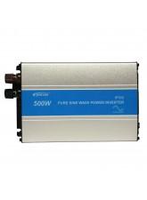 Inversor Senoidal Epever 500W 12/110V