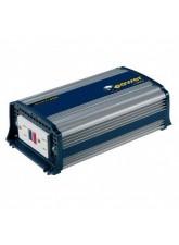 Inversor Xantrex Xpower450 (450W / 12Vcc / 120Vca)