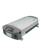 InversorCarregador Xantrex Freedom HF 1800W  12Vcc  115Vca  20A (806-1020)