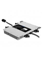 Microinversor Deye para Energia Solar - SUN2000 2000W
