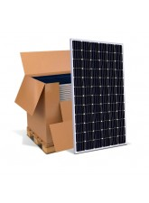 Kit Painel Solar Fotovoltaico 450W - OSDA (25 un) | NeoSolar