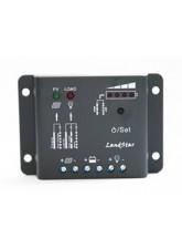 Controlador Landstar LS0512 5A 12Vcc