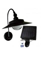 Luminária Solar de parede  - GS033