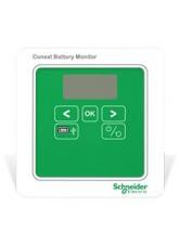 Monitor de Baterias Schneider 24/48V