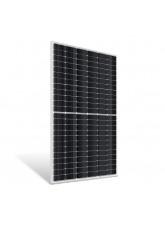 Painel Solar 395W - Ulica UL-395M-144
