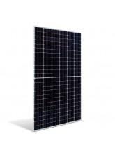 Painel Solar Fotovoltaico 400W - OSDA ODA400-36-MH