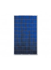 Painel Fotovoltaico 330Wp