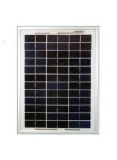 Painel Solar Fotovoltaico Komaes 10Wp