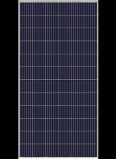 Placa Solar Sinosola SA330-72P (330Wp)