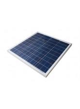 Painel Solar Fotovoltaico Komaes 30Wp - foto 1