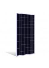 Placa Solar Fotovoltaica 280W - OSDA ODA280-36-P