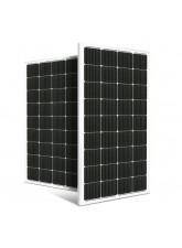 Kit com 02 Placas Solares 210W - Resun RS7E-210M