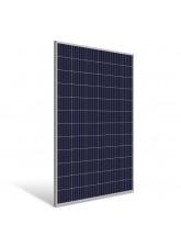Painel Solar Fotovoltaico 330W - Yingli YL330P-35B - NeoSolar - foto 1