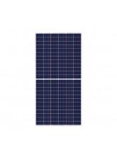 Painel Solar Fotovoltaico 355W - Canadian Solar CS3U-355P
