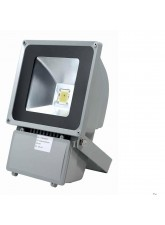 Refletor LED 150W / 160 graus / BRANCO FRIO - LR150FB