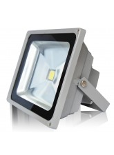 Refletor LED 40W / 160 GRAUS - LR40FB