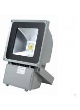 Refletor LED 80W / 160 GRAUS - LR80FB