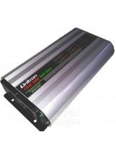 Inversor Unitron iVolt - 1000W / 12Vcc / 115Vac / 60Hz