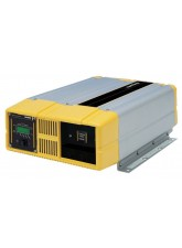 Inversor Xantrex PROsine 1800 (1800W / 120Vac / 60Hz / 24Vdc)