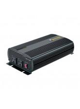 Inversor Xantrex Xpower1000 - Energia Solar