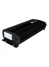 Inversor Energia Solar Xantrex Xpower1500 (1500W / 120Vac / 60Hz)