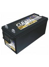 Bateria Estacionária Moura Clean 12MF150 (150Ah)
