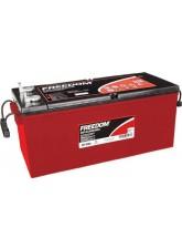 Bateria Estacionária Heliar Freedom DF4100  (240Ah / 220Ah)
