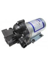 Bomba Solar 12V Shurflo 2088 - até 35m ou 4.750 L/dia