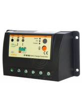 Controlador de Carga Epsolar Landstar LS1024 10A 12/24V