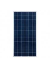 Painel Solar Fotovoltaico GCL-P6/72 325Wp