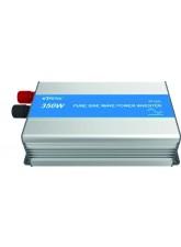 Inversor Senoidal Epever IPower IP350-12 - 350W 12/220V