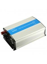 Inversor Senoidal Epever IPower IP500-12 - 500W  12/220V