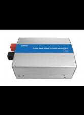 Inversor Senoidal Epever IPower IP2000-21 - 2000W  24/120V