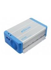 Inversor Senoidal Epever SHI1000-22 - 1000W 24/220V