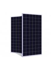 Kit com 2 Painéis Solares Fotovoltaico 330W - OSDA - ODA330-36-P