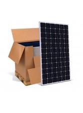 Combo com 25 Painel Solar Fotovoltaico 450W - OSDA - ODA450-36-MH