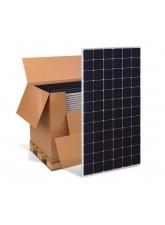 Combo com 27 Painéis Solares Fotovoltaicos 400W - OSDA - ODA400-36-M