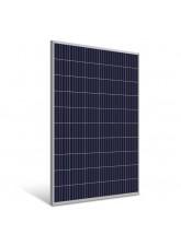Painel Solar Fotovoltaico 280W - Yingli YL280P-29B