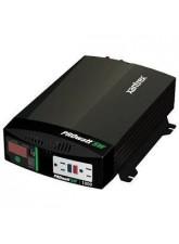 Inversor Xantrex PROwatt SW 1000 (1000W / 12/120V / 60Hz)