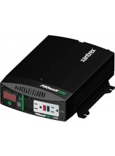 Inversor Xantrex PROwatt SW 600 (600W / 120Vac / 60Hz)