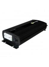 Inversor Xantrex Xpower3000 (3000W / 120Vac / 60Hz / 12Vdc)