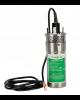Bomba Solar 24V Singflo YM2460-30 INOX - até 100m ou 4.500 L/dia